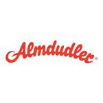 Almdudler-Logo