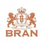 Bran-Logo