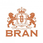 Bran-Logo-brand