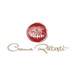 Crama-Ratesti-Logo-Brand