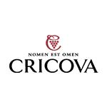 Cricova-Logo