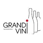 Grandi-Vini-Logo