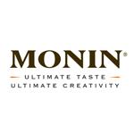 Monin-Logo-Brand