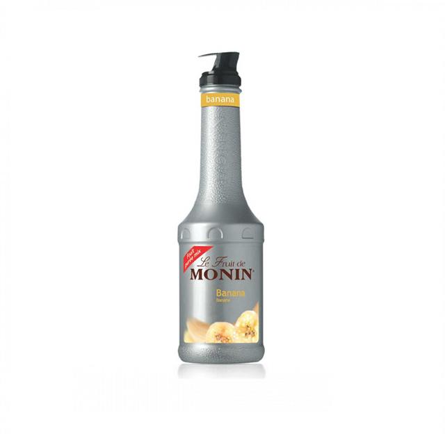 Banane - Piure-de-Banane-Monin-1L