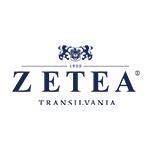 Zetea-Logo-brand