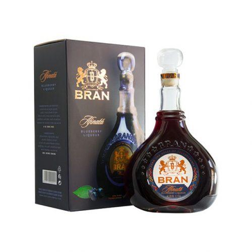 Bran-Afinata-0.7L
