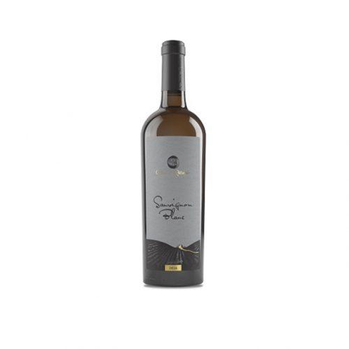 Sauvignon-Blanc-Demisec - Crama-Ratesti-0.75L