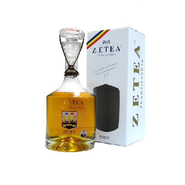 Tuica-Zetea-50%