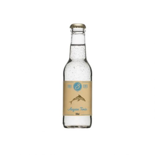 Three-Cents-Aegean-Tonic-200ML