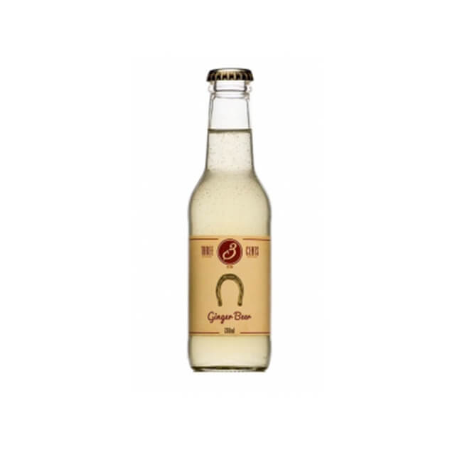 Three-Cents-Ginger-Beer-200ML