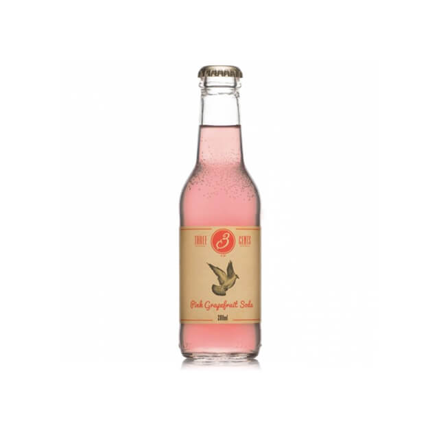 Three-Cents-Pink-Grapefruit-Soda-200ML