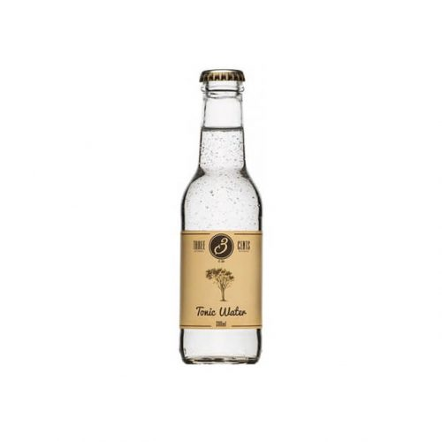 Three-Cents-Tonic-Water-200ML