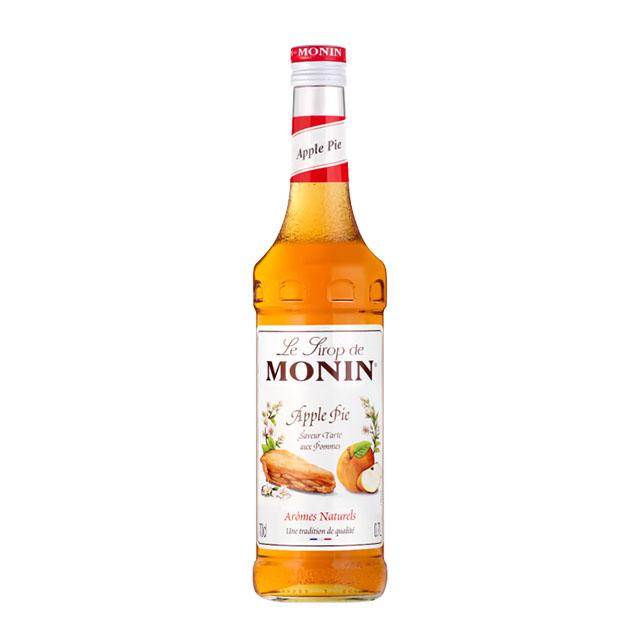 Sirop Monin Apple Pie