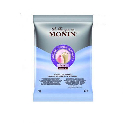 Yogurt - Pudra-de-Iaurt-Monin-2KG