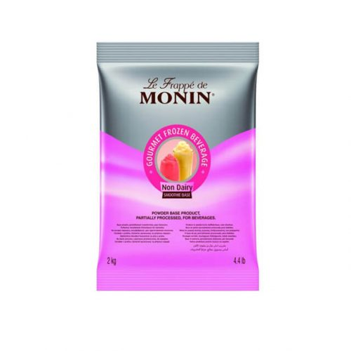 Neutral - Pudra-de-Frappe-Monin-2KG