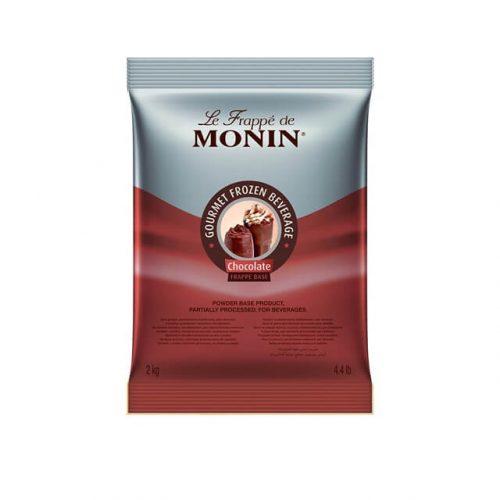 Chocolate - Pudra-de-Ciocolata-Monin-2KG