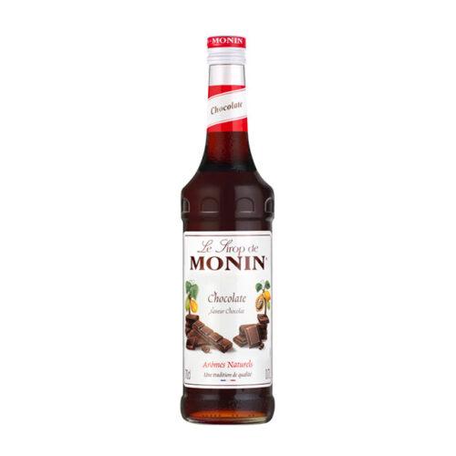 Sirop Monin Chocolate