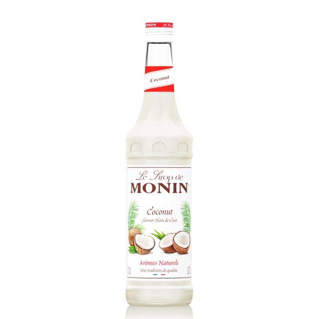 Sirop Monin Coconut