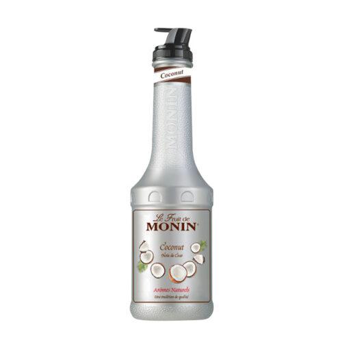 Piure Monin Cocos