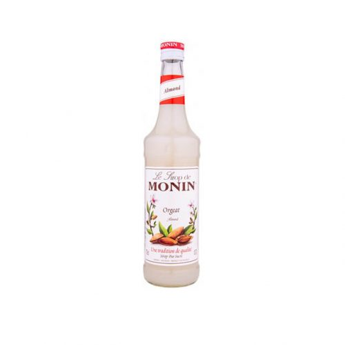 Almond - Sirop-de-Migdale-Monin-0.7L