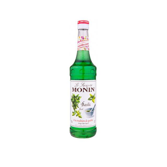 Basil - Sirop-de-Busuioc-Monin-0.7L