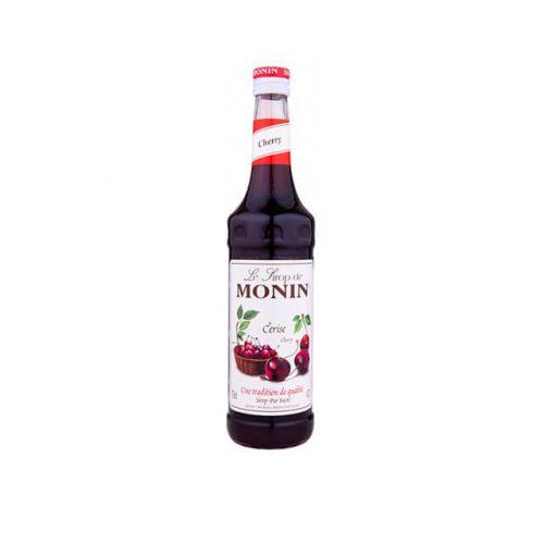 Cherry - Sirop-de-Cirese-Monin-0.7L