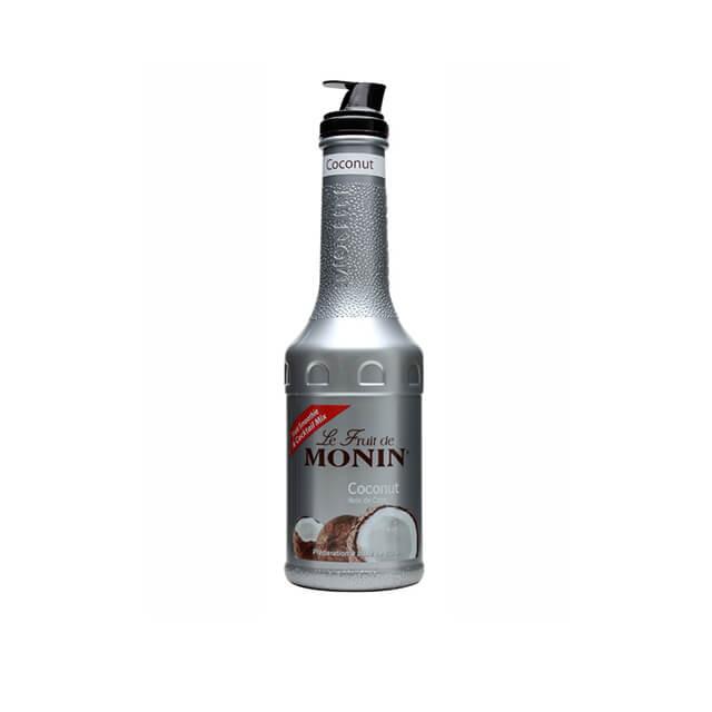 Coconut - Piure-de-Nuca-de-Cocos-Monin-1L