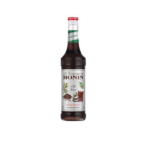 Cold-Brew - Sirop-de-Bere-Rece-Monin-0.7L