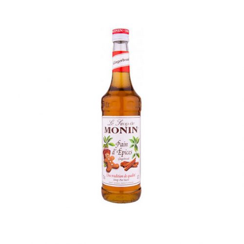 Gingerbread - Sirop-de-Turta-Dulce-Monin-0.7L