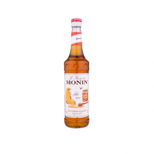 Honey - Sirop-de-Miere-Monin-0.7L