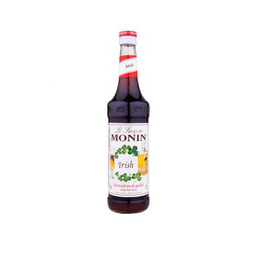 Irish - Sirop-de-Irish-Monin-0.7L