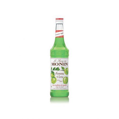 Apple - Sirop-de-Mere-Monin-0.7L
