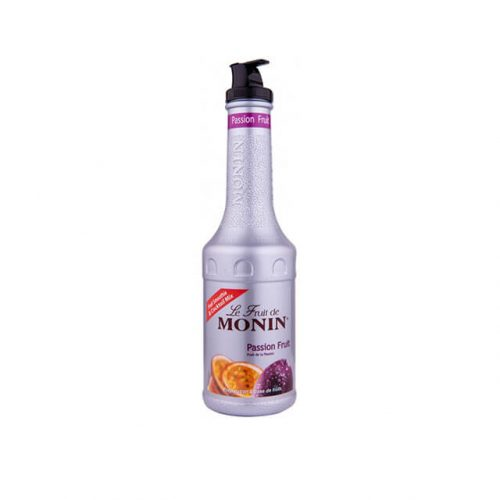 Passion-Fruit - Piure-de-Fructul-Pasiuni-Monin-1L
