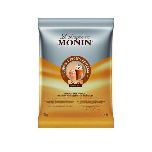 Cafe - Pudra-de-Cafea-Monin-2KG