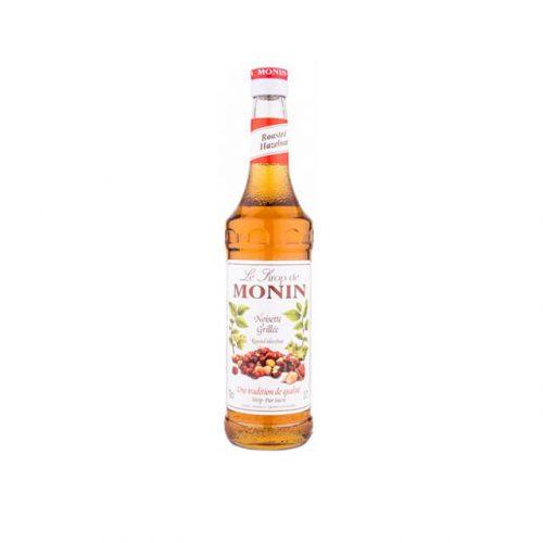 Roasted-Hazelnut - Sirop-de-Alune-Prajite-Monin-0.7L