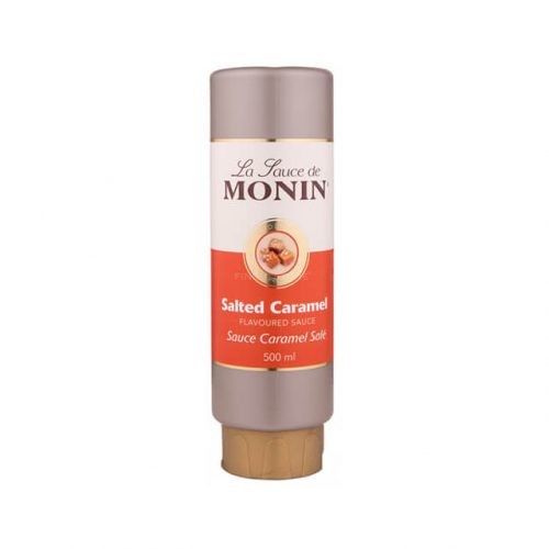 Salted-Caramel - Topping-de-Caramel-Sarat-Monin-0.5L