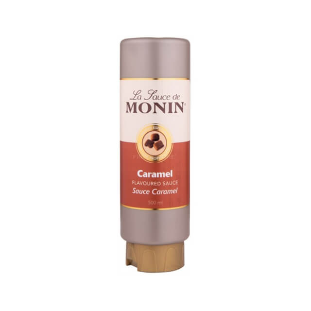 Caramel - Topping-de-Caramel-Monin-0.5L
