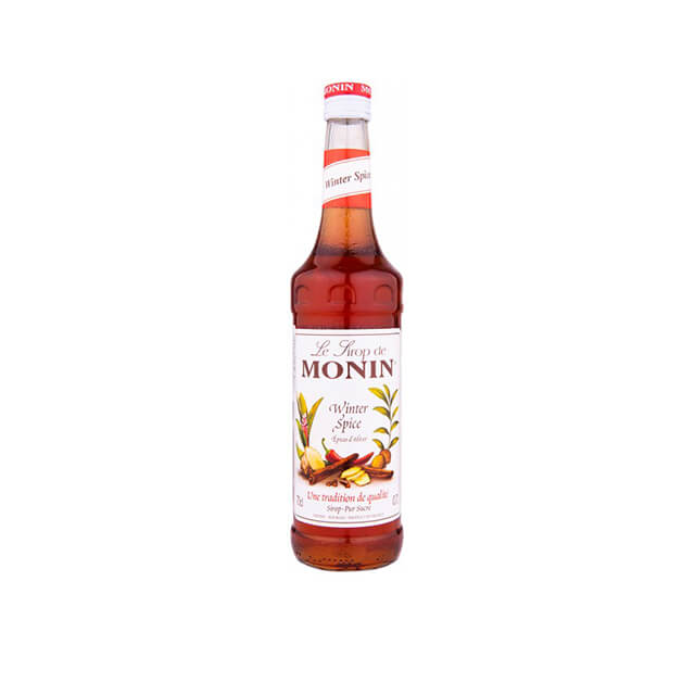 Winter-Spice - Sirop-de-Winter-Spice-Monin-0.7L