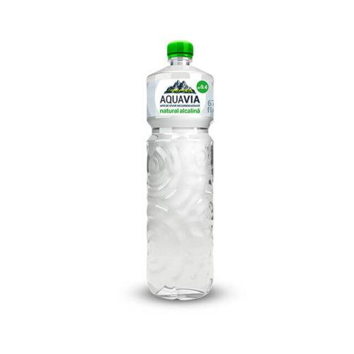 aquavia plata alcalina 2L