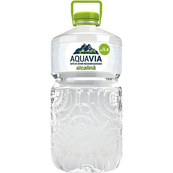 poze-carusel-aquavia (2)